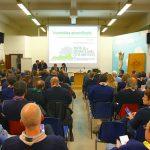 assemblea_straordinaria_2015-1