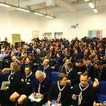 assemblea_straordinaria_2015-2