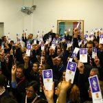 assemblea_straordinaria_2015-5