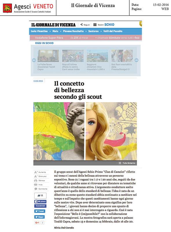 rassegnastampa2016-02-13-GiornaleVicenza_1