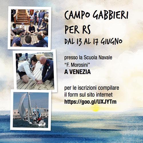 brancaRS-campoGabbieri-Venezia-2016_2