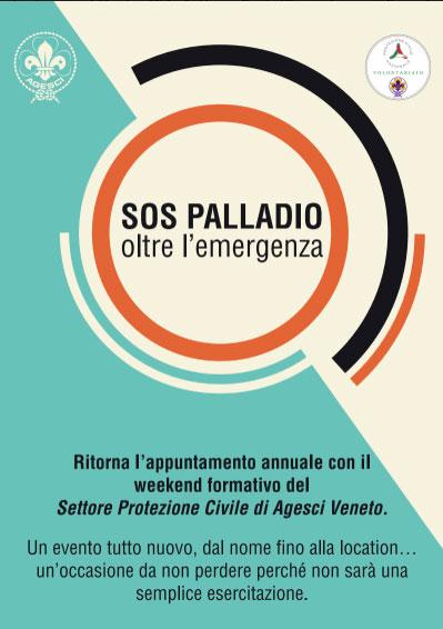 sospalladio2016_volantino