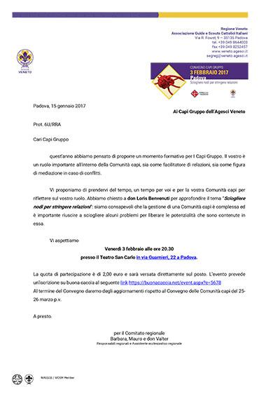 Lettera-Convegno-Capi-Gruppo