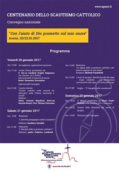 centenario_scautismo_cattolico_2017_locandina_convegno_assisi