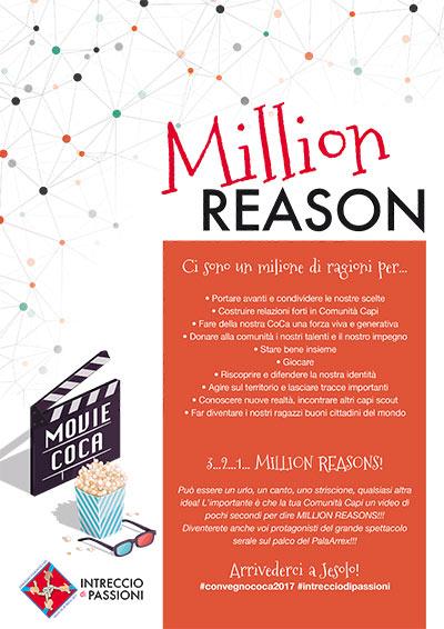 milion-reason